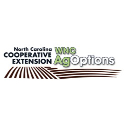 North Carolina Cooperative Extension WNC AgOptions